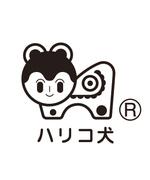 渡嘉毛織(ワタカケオリ)
