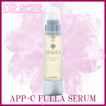 Dr. Soaka APP-C Fragrance 30ml