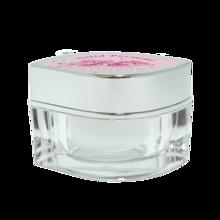 桜香水バーム 練り香水