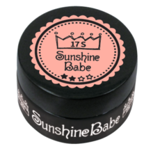 SweetSunshine color gel ◆ trend color collection / deep adult color