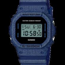 Casio DW-5600DE-2
