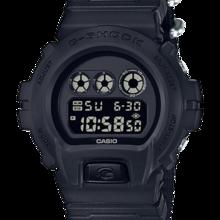 Casio DW-6900BBN-1