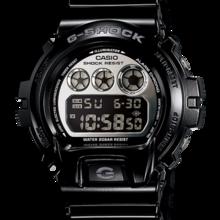 Casio DW-6900NB-1