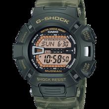 Casio G-9000-3 MUDMAN