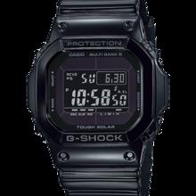 Casio GW-M 5610 BB-1