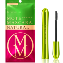 Mote mascara NATURAL 2 / SEPARATE