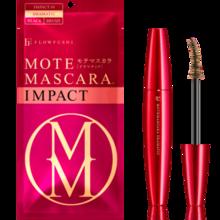 Mote mascara IMPACT 1 / DRAMATIC
