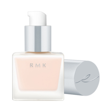 RMK makeup base 30 mL