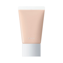 RMK Creamy Polished Base N All 3 Colors / 30 g / SPF 14 PA