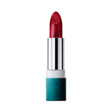 RMK Midnight Flower Lipstick