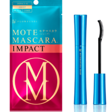 Mote mascara IMPACT 2 / SHARP