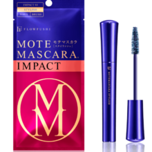 Mote mascara IMPACT 3 / STYLISH