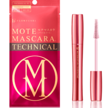 Mote mascara TECHNICAL 1 / GLOSS