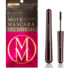Mote mascara TECHNICAL 3 / MICRO