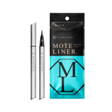 Mote liner liquid Bk (black)