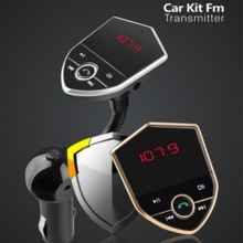 Car Bluetooth Player mp3 602E