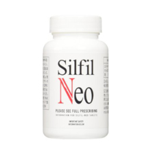 Citrulline supplement Silft Neo