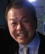 Matsuhide Touhara
