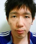 Yasushi Tatsuma