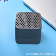 A15 wireless card portable Bluetooth audio waterproof outdoor Bluetooth speaker square 0009