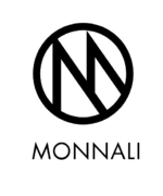 株式会社MONNALI