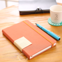 A5 Notepad LB013