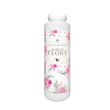 peony shampoo 200ml