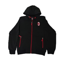 Hoody jacket (AC Milan / Italy · Serie A)