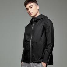 Men's casual jacket 8257