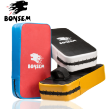 BONSEM Taekwondo Square Target