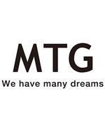 MTG SHOP