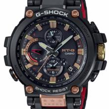 Casio G Shock MTG-B1000TF-1AJR Ship Ems from Japan
