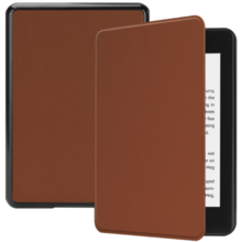 2018 kindle paperwhite4 e-book cover KPW10 generation
