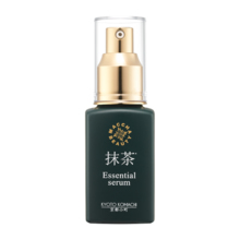 Matcha beauty beauty serum serum