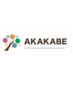 アカカベ 株式会社