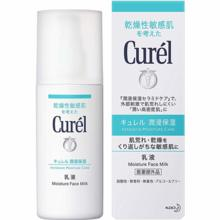 Curer Latex 120ml