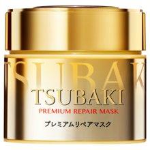 TSUBAKI Premium Repair Mask 180 g