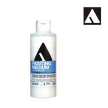 Holbein Acrylic Medium 200ml AM575 Penching Medium