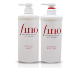 Fino Condimenter moist moist Jumbo size 2