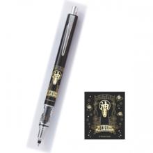 Spiritual Auto Pen of Spirited Away