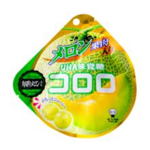 UHA Kororo cororo melon