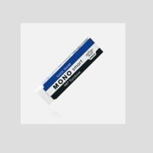TOMBOM MONO Eraser Mono Smart