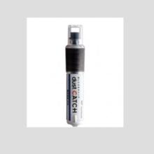 TOMBOW MONO Eraser Dust Catch Holder Type Black