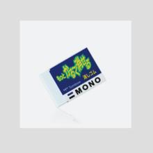TOMBOW MONO A more light eraser
