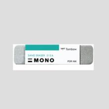 TOMBOW MONO sand eraser ballpoint pen