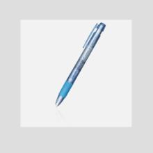 TOMBOW MONO Holder Eraser
