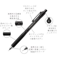 staedtler Mechanical pencil for drafting 925 15
