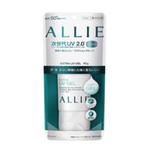 Aliy Extra UV Gel 90g solcreme SPF50 / PA