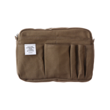Delfonics inner carrying M 15 pocket / A5 size