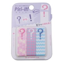 Sun Star stationery Piri-it! III? V S2805294